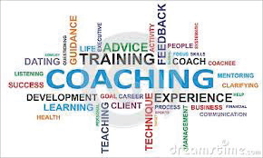 Coaching Program - It's All About Service Consulting, LLC