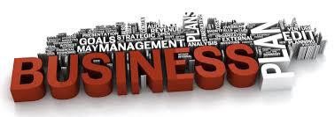 Marketing & Business Planning